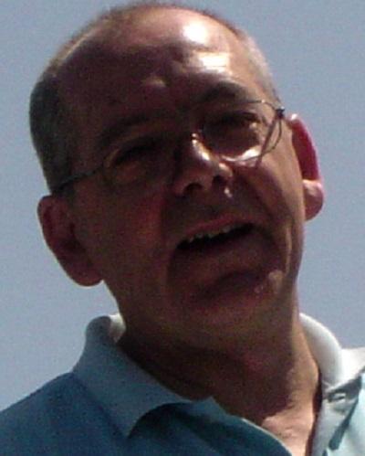 Jose Manuel Portela Ferro